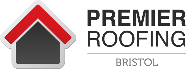 Roofing Bristol - Reliable Roofing Contractors